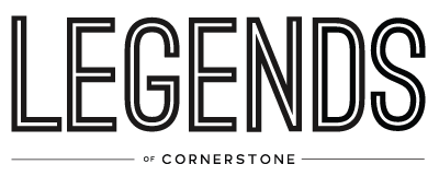 Legends of Cornerstone | Calgary's Newest Condos
