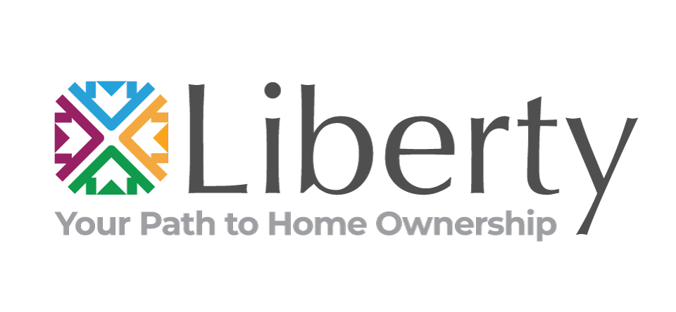 Liberty - Home Ownership Program
